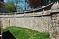 RO NT Piatra hospodar court wall.JPG