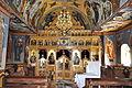 RO SJ Biserica Sfintii Arhangheli din Miluani (2).JPG