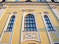 RO Targu Mures Manastirea iezuitilor (19).jpg