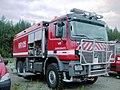 RR 105 heavy rescue unit.JPG