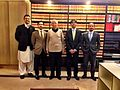 RSIL team with Surtaj Aziz.jpg