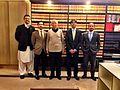 RSIL team with Surtaj Aziz.jpg