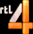 RTL4 logo 2013.png