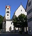 RV Liebfrauenkirche vom Marienplatz.jpg