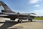 R Scott Williams F-16 Taxi.jpg
