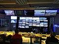 Racecontrol Nürburgring.jpg