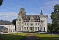 Radhadesh Château de Petite-Somme 9.jpg