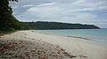 Radhanagar Beach, Havelock Island, May2010.JPG