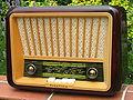 Radio Diora Sonatina 1.jpg
