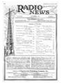 Radio News Oct 1928 pg290.png