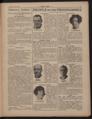 Radio Times - 1925-01-09 - p103.png