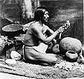 Rafael, a Chumash who shared cultural knowledge with Anthropologists.jpg