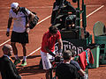 Rafael Nadal (ESP) def. Simone Bolelli (ITA).jpg