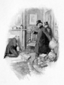 Raffles (Scribner 1906) -pg165.png
