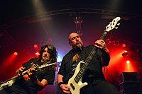 Rage - Victor Smolski & Peter Wagner 01.jpg