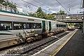 Raheny Railway (DART) Station (Ireland) - panoramio (11).jpg
