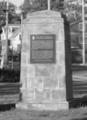 RaidOnLunenburg1782.png