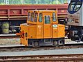 Rail transport in Pirna 123284312.jpg