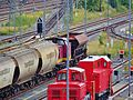 Railroad Logistics of Pirna 123284469.jpg
