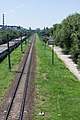 Railroad in Krasnodar - panoramio (1).jpg