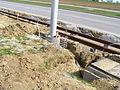 Rails support.JPG