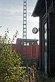 Railway-hub-bremerhaven-22 hg.jpg
