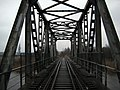 Railway bridge, Jugla.jpg