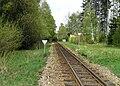 Railway stop Benešov nad Lipou 2.jpg
