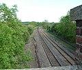 Railwayline - geograph.org.uk - 441464.jpg