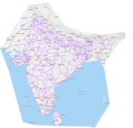 Railways and airports in india.png