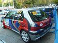 Rally Principe de Asturias (6139209527).jpg