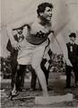 Ralph Rose (1912).png