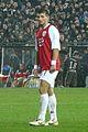 Rama, Valdet FCI 08-09 WP.JPG