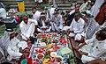 Ramadan 1439 AH, Karbala 01.jpg