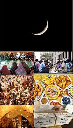 Ramadan montaggio.jpg
