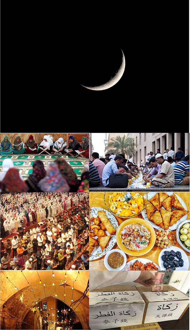 Ramadan montage.jpg