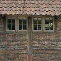 Ramen endskamer zuidzijde - Enschede - 20380639 - RCE.jpg