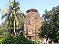 Rameshvara.jpg