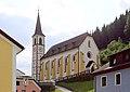 Ramingstein - Kirche (2).JPG