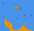 Rammu islands.png