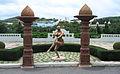 Ramoji Film City, Hyderabad - views from Ramoji Film City (44).JPG