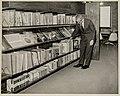 Rand McNally Retail Store Display Room (NBY 5191).jpg