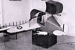Randolph Field - 1938 - Link Ground Trainer.jpg