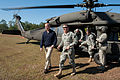 Ranger School - forging warriors for the future 141103-A-AB000-003.jpg