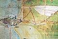 Rapperswil-Jona Karte 1804.jpg