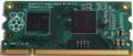 Raspberry Pi Compute Module.png