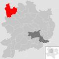 Rastenfeld im Bezirk KR.PNG