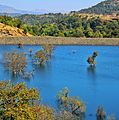 RatanGad Lake.jpg