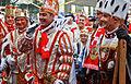 Rathauserstürmung 2014 (12589127574).jpg