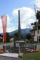 Rattendorf - Kriegerdenkmal.jpg